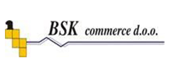 BSK commerce d.o.o.